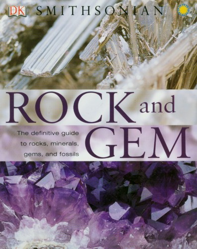 gemstones and crystals essay