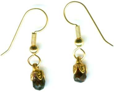 Buy jewelry in Yekaterinburg 1