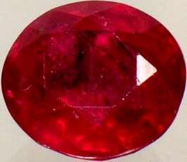 Timeless Treasures Antique 19thc Handcut Gemstones Buy
